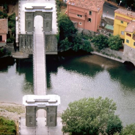 Bagni di lucca terme territory fornoli - Terme di bagni di lucca ...