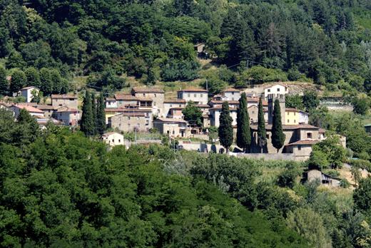 Bagni di lucca terme territory pieve di monti di villa - Terme di bagni di lucca ...
