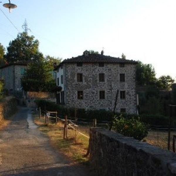 Bagni di lucca terme dove dormire tuscany meanders - Terme di bagni di lucca ...