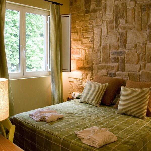 bagni di lucca terme dove dormire antico albergo le terme